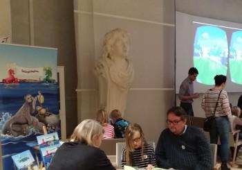 Marinmuseum_Söndagskul_20141102 upp