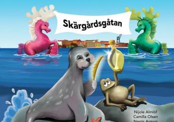 Skärgårdsgåtan_Omslag_0611